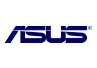 Сервисные центры Asus в Ростове-на-Дону
