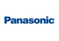 Сервисные центры Panasonic в Ростове-на-Дону