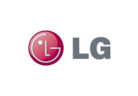 Сервисные центры LG в Ростове-на-Дону